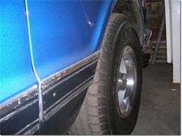 Picture of '70 C/K 10 - LO20