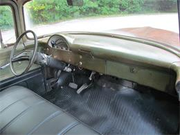 Picture of '56 F100 - LUO1