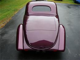 Picture of '36 Street Rod - LUO5