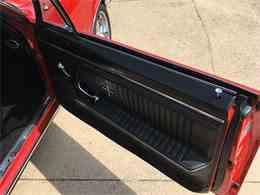 Picture of Classic 1967 Camaro - LUOH