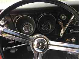 Picture of Classic '67 Chevrolet Camaro located in Jefferson City  Missouri Offered by Payne Motor Co. - LUOH