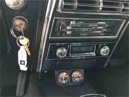 Picture of 1967 Camaro located in Missouri - LUOH