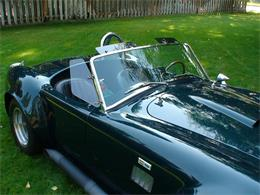 Picture of '66 Cobra Replica - LUOI