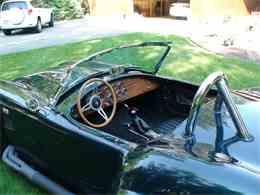 Picture of '66 Cobra Replica - LUOI