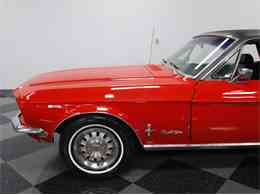 Picture of '68 Mustang - LUOP
