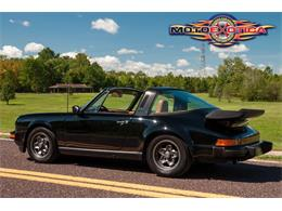Picture of '79 911SC - LUOR