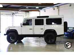 Picture of 1980 Land Rover Defender - LUP2