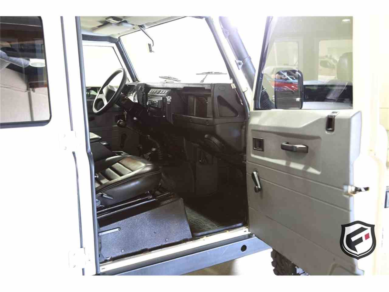 Large Picture of 1980 Defender - $77,900.00 Offered by Fusion Luxury Motors - LUP2