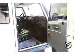 Picture of 1980 Land Rover Defender located in Chatsworth California Offered by Fusion Luxury Motors - LUP2