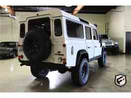 Picture of 1980 Defender located in California - $77,900.00 - LUP2