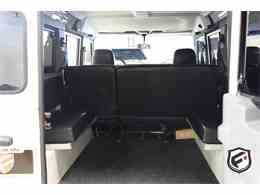 Picture of 1980 Defender located in Chatsworth California - $77,900.00 Offered by Fusion Luxury Motors - LUP2