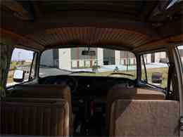 Picture of '70 Westfalia Camper - LUP4