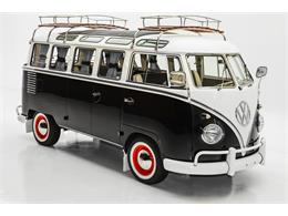Picture of '59 Bus - LUP9