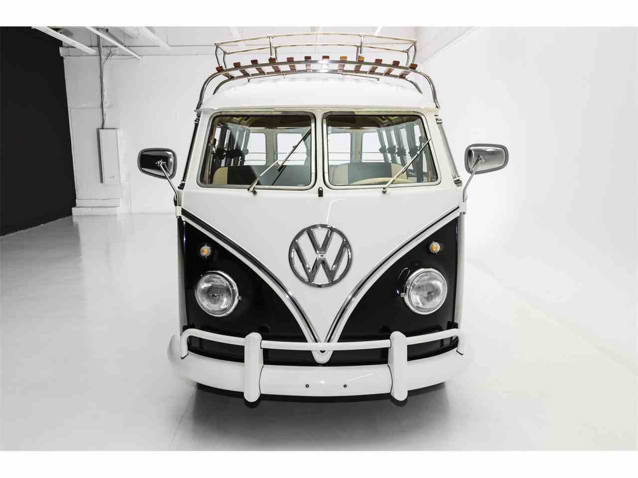 Large Picture of '59 Bus - LUP9