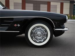 Picture of '60 Corvette - LUPA
