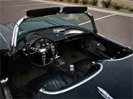 Picture of '60 Corvette - LUPA