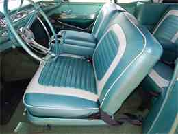 Picture of '59 Galaxie 500 - LUPC