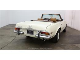 Picture of '70 280SL - LUPF