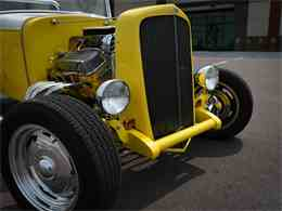 Picture of '30 Roadster - LUPG