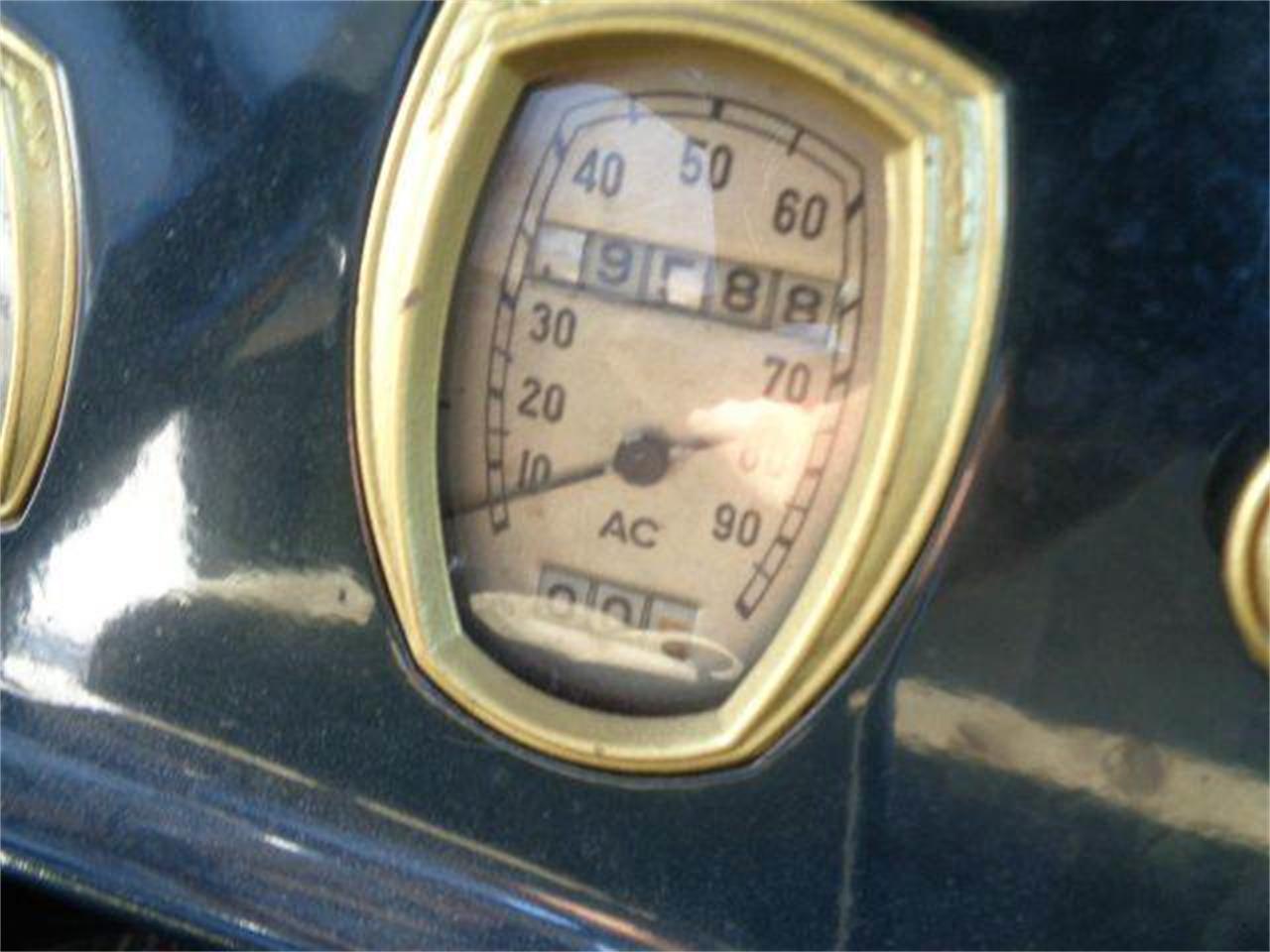 Large Picture of Classic 1931 Oldsmobile 4-Dr Sedan located in Staunton Illinois - $16,850.00 - LUPK