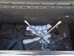 Picture of '31 4-Dr Sedan located in Staunton Illinois - $16,850.00 - LUPK