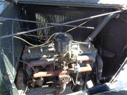 Picture of Classic '31 Oldsmobile 4-Dr Sedan located in Staunton Illinois - $16,850.00 Offered by Country Classic Cars - LUPK