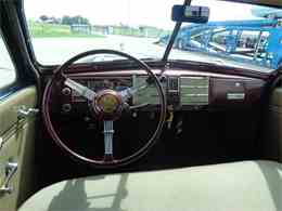 Picture of '38 Series 60 - LUPL