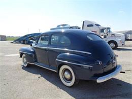 Picture of '48 2-Dr Sedan - LUPO