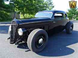 Picture of '36 Coupe - LUPP