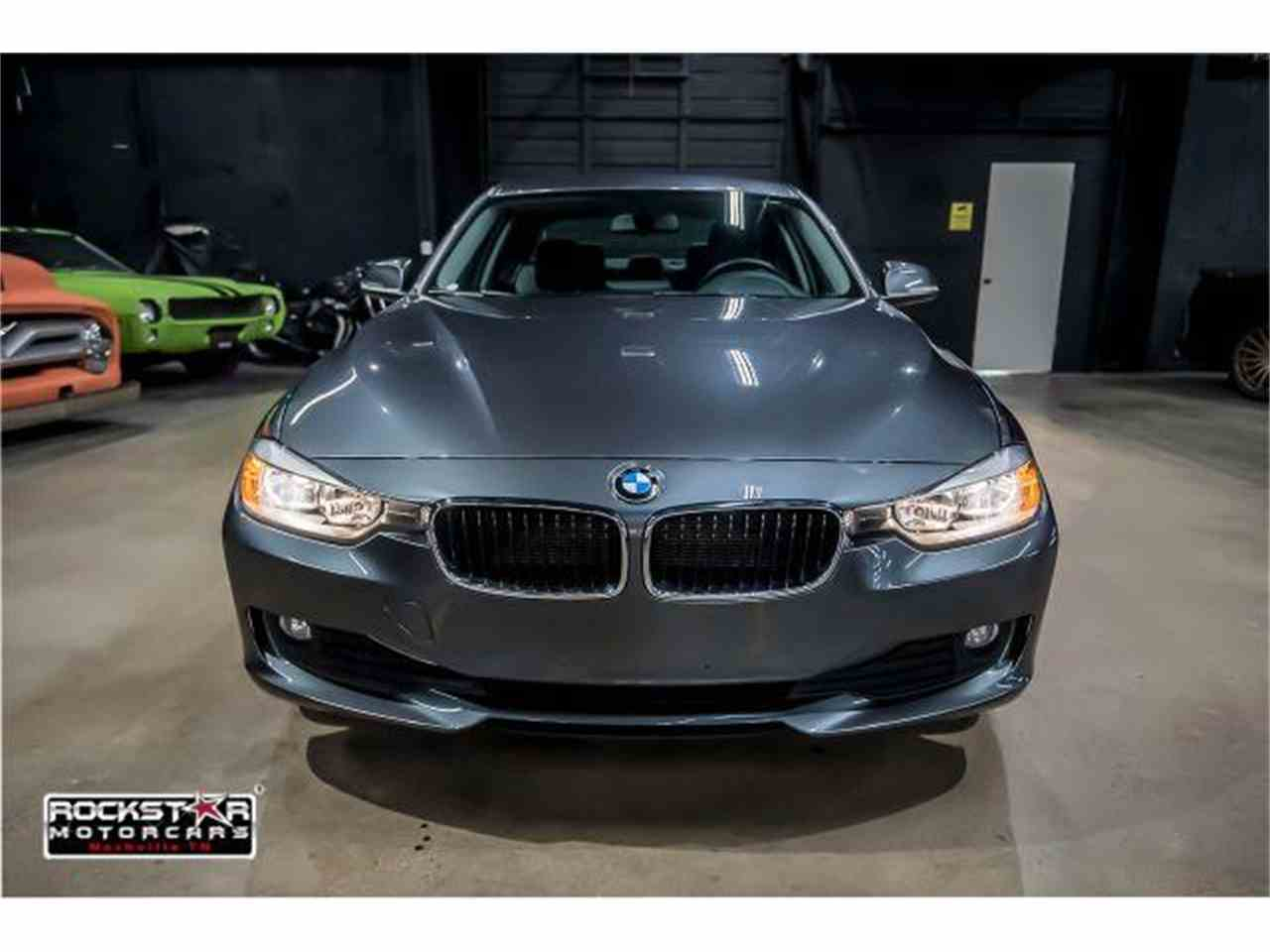 Large Picture of '14 3 Series - LUPR