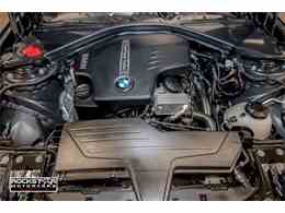 Picture of '14 3 Series - LUPR