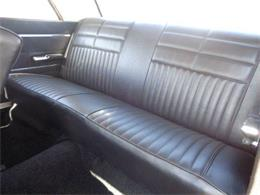 Picture of '65 Fairlane 500 - LUPV