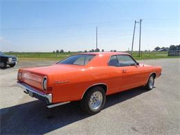 Picture of Classic '68 Ford Fairlane - $15,950.00 Offered by Country Classic Cars - LUPX