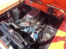 Picture of Classic 1968 Ford Fairlane located in Staunton Illinois - LUPX