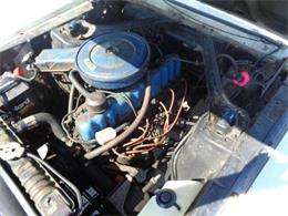 Picture of '68 Mustang - LUPY