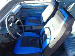 Picture of '73 GTO - LUQ0