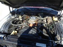 Picture of '76 Monte Carlo - LUQ1