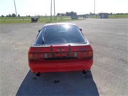 Picture of '91 RX-7 - LUQ2
