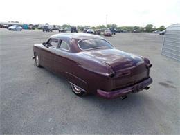 Picture of '51 Club Coupe - LUQ5
