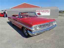 Picture of '64 Galaxie - LUQ8