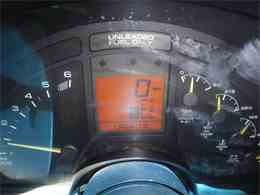 Picture of '95 Corvette - LUQA