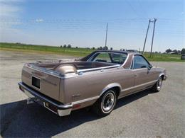 Picture of '83 El Camino - LUQF