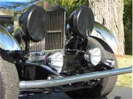 Picture of '55 Custom Rolls Royce Speedster - LUQJ