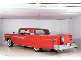 Picture of '57 Fairlane 500 - LUQM