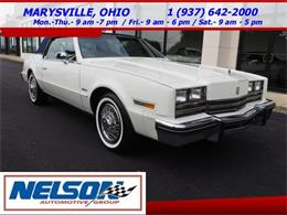 Picture of 1985 Oldsmobile Toronado - $14,999.00 - LUQO