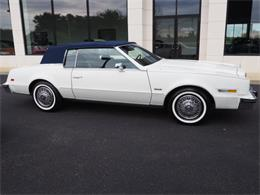 Picture of '85 Toronado located in Marysville Ohio - $14,999.00 Offered by Nelson Automotive, Ltd. - LUQO