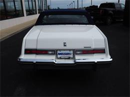 Picture of 1985 Toronado located in Marysville Ohio - LUQO