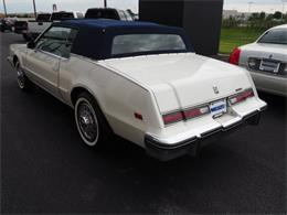 Picture of 1985 Toronado - $14,999.00 Offered by Nelson Automotive, Ltd. - LUQO