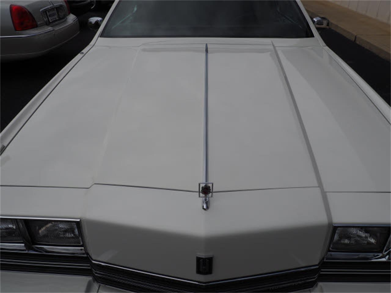 Large Picture of '85 Toronado located in Marysville Ohio - LUQO