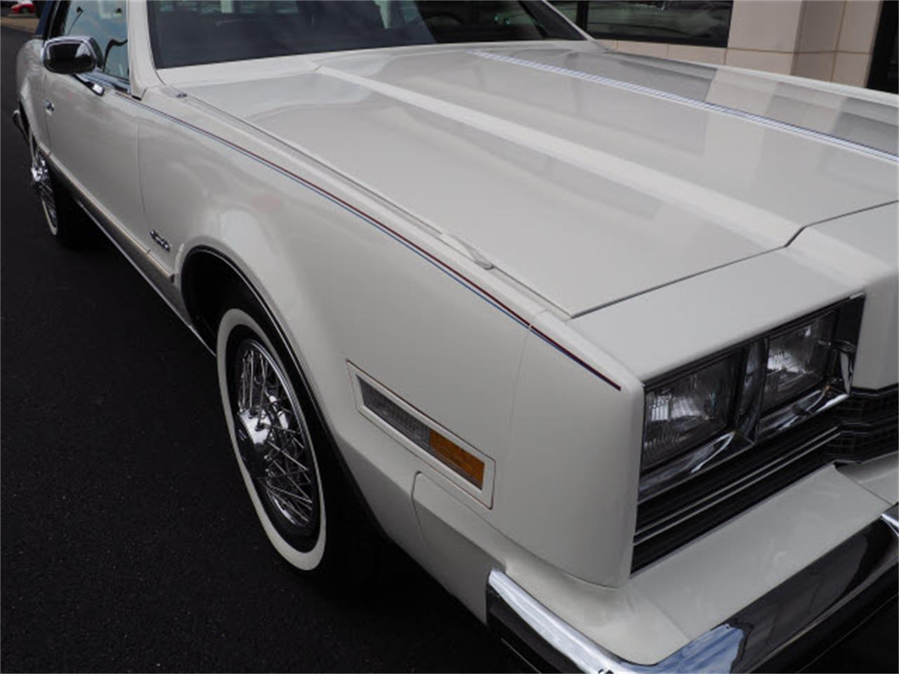 Large Picture of '85 Toronado - $14,999.00 Offered by Nelson Automotive, Ltd. - LUQO